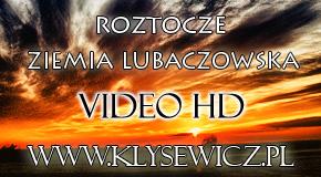 www.klysewicz.pl