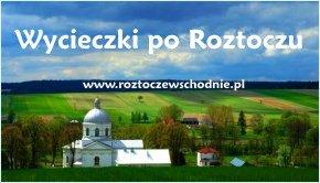 www.roztoczewschodnie.pl