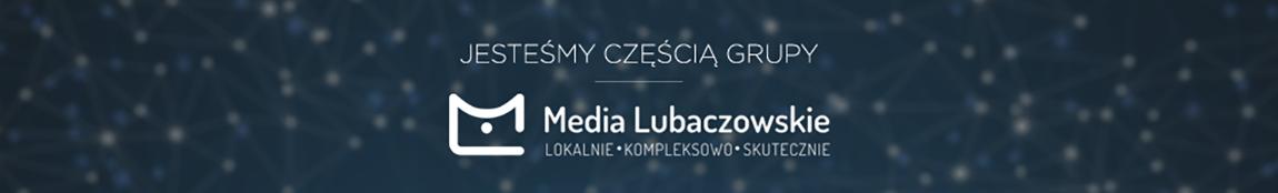 Grupa medialna